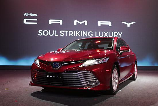 สรุปตลาดรถยนต์เดือนตุลาคม,ยอดขายรถเดือนตุลาคม,ยอดขายรถตุลาคม,ยอดขายรถโตโยต้า,ยอดขายรถอีซูซุ,ยอดขายรถฮอนด้า,ยอดขาย toyota revo,ยอดขาย yaris Ativ,ยอดขายรถมาสด้า,ยอดขาย Toyota SIENTA,ยอดขาย toyota vios 2017,ยอดขาย yaris ใหม่,ยอดขายรถ mazda,ยอดขายรถ honda,ยอดขายรถ MG,ยอดขายรถ isuzu,ยอดขายรถ toyota,ยอดขาย CH-R