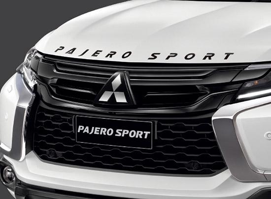 Mitsubishi Pajero Sport Elite Edition,มิตซูบิชิ ปาเจโร สปอร์ต อีลีท เอดิชั่น,Pajero Sport Elite Edition,ปาเจโร สปอร์ต อีลีท เอดิชั่น,Mitsubishi Pajero Sport,Elite Edition,ราคา Mitsubishi Pajero Sport Elite Edition,ราคามิตซูบิชิ ปาเจโร สปอร์ต อีลีท เอดิชั่น