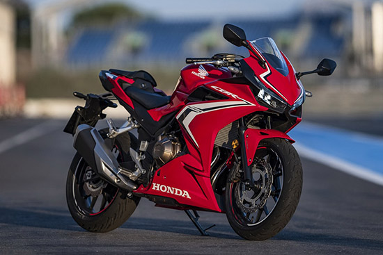 2019 Honda CBR650R,Honda CBR650R 2019,CBR650R 2019,Honda CBR650R ใหม่,CBR650R ใหม่,Neo Sport Cafe,2019 Honda CB650R,Honda CB650R 2019,CB650R 2019,Honda CB650R ใหม่,CB650R ใหม่,2019 Honda CB500X,Honda CB500X 2019,CB500X 2019,Honda CB500X ใหม่,CB500X ใหม่,2019 Honda CBR500R,Honda CBR500R 2019,CBR500R 2019,Honda CBR500R ใหม่,CBR500R ใหม่,2019 Honda CB500F,Honda CB500F 2019,CB500F 2019,Honda CB500F ใหม่,CB500F ใหม่,Honda bigbike