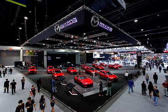 รวมโปรโมชั่น Motor Expo 2018,แคมเปญโปรโมชั่น MotorExpo 2018,แคมเปญ MotorExpo 2018,โปรโมชั่น MotorExpo 2018,แคมเปญในงาน MotorExpo 2018,โปรโมชั่นใน MotorExpo 2018,แคมเปญ Motor Expo,มหกรรมยานยนต์ ครั้งที่ 35,แคมเปญ,โปรโมชั่น