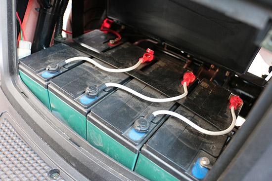 รีวิวรถสามล้อไฟฟ้า SEV MJ-800,SEV MJ800,SEV MJ-800,รถสามล้อไฟฟ้า SEV MJ-800,เอช เซม มอเตอร์,รถกอล์ฟไฟฟ้า,รถสามล้อไฟฟ้า,รถกอล์ฟไฟฟ้า SEV,รถสามล้อไฟฟ้า SEV,Hsemmotor.sev,siamsev,SEV Electric Tricycle MJ800,รีวิวรถสามล้อไฟฟ้า,รีวิวรถไฟฟ้า