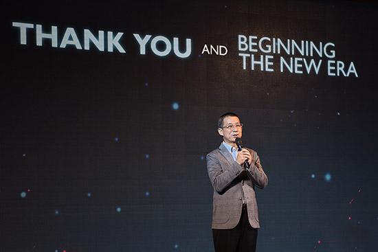 เอ็มจี เซลส์ ประเทศไทย,รถยนต์ mg,รถยนต์เอ็มจี,เอสเอไอซี มอเตอร์-ซีพี,ยอดขายรถยนต์ MG,โชว์รูม MG,i-SMART,Passion Service