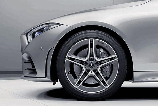 Mercedes-Benz CLS รุ่นประกอบในประเทศ,Mercedes-Benz CLS ckd,CLS 300 d รุ่นประกอบในประเทศ, Mercedes-Benz CLS 300 d AMG Premium,CLS 300 d AMG Premium,CLS 300 d ckd,CLS 300 d ใหม่,CLS รุ่นประกอบในประเทศ,ราคา CLS รุ่นประกอบในประเทศ,ราคา CLS 300 d รุ่นประกอบในประเทศ