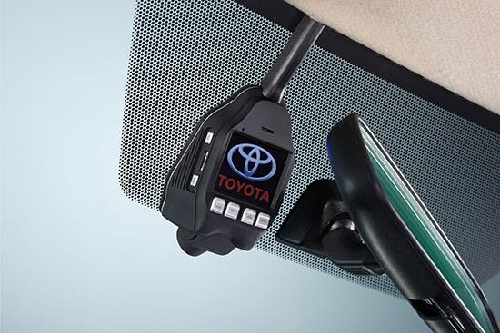 Toyota Vios 2019,Vios 2019,Toyota Vios ใหม่,Toyota Vios รุ่นปรับปรุงใหม่,วีออส รุ่นปรับปรุงใหม่,โตโยต้า วีออส รุ่นปรับปรุงใหม่,โตโยต้า วีออส 2019,ราคา โตโยต้า วีออส,ราคา Toyota Vios 2019