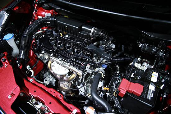 All New Suzuki ERTIGA,Suzuki ERTIGA 2019,ERTIGA 2019,Suzuki ERTIGA ใหม่,ERTIGA ใหม่,Suzuki ERTIGA GL,Suzuki ERTIGA GX,ราคา Suzuki ERTIGA GL,ราคา Suzuki ERTIGA GX,ราคา Suzuki ERTIGA ใหม่