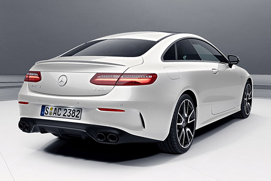 Mercedes-AMG,CLS 53 4MATIC+,E53 4MATIC+ Coupe,AMG CLS 53 4MATIC+,AMG E53 4MATIC+ Coupe,Mercedes-AMG CLS 53 4MATIC+,Mercedes-AMG E53 4MATIC+ Coupe,CLS 53 ใหม่,E53 ใหม่,ราคา CLS 53 4MATIC+,ราคา E53 4MATIC+ Coupe,เมอร์เซเดส-เบนซ์