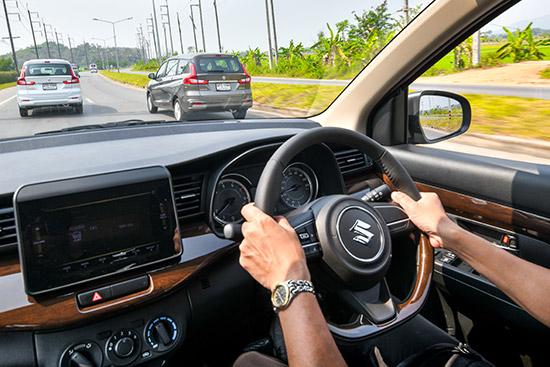 ทดลองขับ Suzuki ERTIGA GX,ทดลองขับ Suzuki ERTIGA ใหม่,ทดลองขับ Suzuki ERTIGA 2019,ทดลองขับ ERTIGA 2019,ทดลองขับ ERTIGA ใหม่,รีวิว Suzuki ERTIGA ใหม่,รีวิว ERTIGA ใหม่,รีวิว ERTIGA 2019,ทดสอบรถ Suzuki ERTIGA,ทดสอบรถ ERTIGA ใหม่,testdrive Suzuki ERTIGA GX,Suzuki ERTIGA ขับดีไหม
