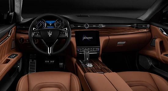 Maserati ประเทศไทย,Maserati Quattroporte ใหม่,2019 Maserati Quattroporte,Maserati Quattroporte 2019,รีวิว Maserati Quattroporte ใหม่,รีวิว Maserati Quattroporte 2019,ราคา Maserati Quattroporte 2019,ราคา Maserati Quattroporte,มาเซราติ ควอตโตรปอร์เต้,มาเซราติ ควอตโตรปอร์เต้ ใหม่