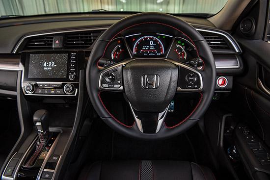 ทดลองขับ Honda Civic RS,ทดลองขับ Honda Civic 1.5 Vtec Turbo RS,ทดลองขับ Civic RS,ทดลองขับ Honda Civic 2019,Honda   Civic 2019 มีอะไรเปลี่ยนบ้าง,รีวิว Honda Civic fc,ทดลองขับ Civic fc,ทดสอบรถ Honda Civic ใหม่,ทดสอบรถ Honda Civic   2019,ทดสอบรถ Civic 2019,รีวิว Civic 2019,testdrive Honda Civic 2019,รีวิวรถใหม่,คลิปทดสอบรถ,ทดลองระบบ Honda SENSING,  ลองระบบ Honda SENSING