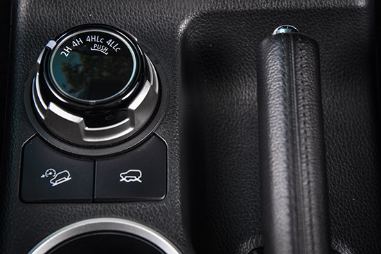 ทดลองขับ Mitsubishi Triton 2019,ทดลองขับ Triton 2019,ทดลองขับ Mitsubishi Triton ใหม่,ทดลองขับ มิตซูบิชิ ไทรทัน ใหม่,ทดลองขับ ไทรทัน ใหม่,ทดสอบรถ Triton 2019,testdrive Mitsubishi Triton 2019,testdrive 2019 Mitsubishi Triton,testdrive Triton 2019,ทดสอบรถ Triton,ทดสอบรถ Triton ใหม่,testdrive ไทรทัน ใหม่,Mitsubishi Triton 2019,2019 Mitsubishi Triton,Triton 2019,L200 2019