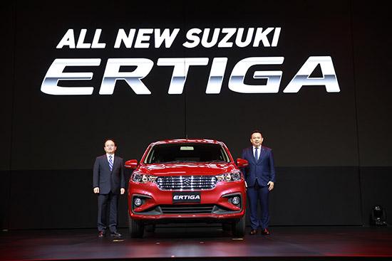 ยอดจอง Suzuki ERTIGA,ยอดจอง ERTIGA ใหม่,ยอดจองซูซูกิ เออร์ติก้า ใหม่,ทดลองขับ Suzuki ERTIGA GX,ทดลองขับ Suzuki ERTIGA ใหม่,ทดลองขับ Suzuki ERTIGA 2019,ทดลองขับ ERTIGA 2019,ทดลองขับ ERTIGA ใหม่,รีวิว Suzuki ERTIGA ใหม่,รีวิว ERTIGA ใหม่,รีวิว ERTIGA 2019,ทดสอบรถ Suzuki ERTIGA,ทดสอบรถ ERTIGA ใหม่,testdrive Suzuki ERTIGA GX,Suzuki ERTIGA ขับดีไหม