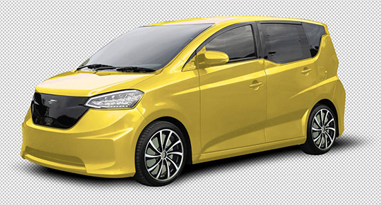 MINE SPA1,รถยนต์ไฟฟ้า MINE SPA1,รถยนต์ไฟฟ้า,รถไฟฟ้า MINE SPA1,รถยนต์ไฟฟ้า MPV,Mine Mobility,ราคา MINE SPA1,MINE SPA1 รถยนต์ไฟฟ้า,ราคา รถไฟฟ้า MINE SPA1