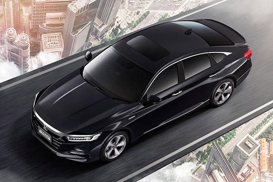 ทดลองขับ ฮอนด้า แอคคอร์ด ใหม่,All-new Honda Accord,Honda Accord 2019,ทดลองขับ Accord 2019,ทดสอบรถ Accord 2019,ทดสอบรถฮอนด้า แอคคอร์ด ใหม่,รีวิว Accord 2019,รีวิวแอคคอร์ด ใหม่,Honda SENSING,แอคคอร์ด ใหม่ ขับดีไหม,รีวิว All-new Honda Accord