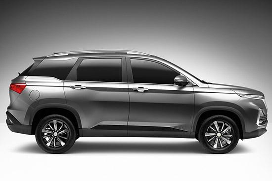 เชฟโรเลต แคปติวา,เชฟโรเลต แคปติวา ใหม่,แคปติวา ใหม่,เชฟโรเลต แคปติวา 2019,All-New Chevrolet Captiva,All-New Chevrolet Captiva 2019,2019 All-New Chevrolet Captiva,Chevrolet Captiva ใหม่,Captiva ใหม่,Chevrolet Captiva 2019,Captiva 2019
