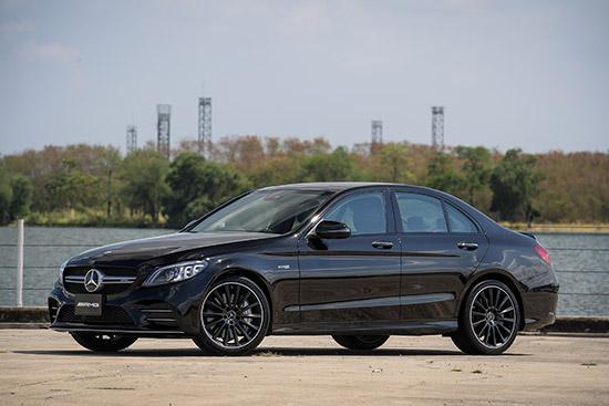 Mercedes-AMG,เมอร์เซเดส-เบนซ์ ประเทศไทย,Mercedes-AMG GT 53 4MATIC+ 4-Door Coupe,Mercedes-AMG GT 63 S 4MATIC+ 4-Door Coupe,Mercedes-AMG G 63, Mercedes-AMG C 43 4MATIC รุ่นประกอบในประเทศ,Mercedes-AMG E 53 4MATIC+ รุ่นประกอบในประเทศ,ราคา Mercedes-AMG รุ่นใหม่,ราคา C43 รุ่นประกอบในประเทศ,ราคา E53 รุ่นประกอบในประเทศ,AMG GT 63 S,AMG GT 53,AMG G 63