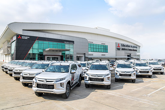 มิตซูบิชิ โมบาย เซอร์วิส,MobileService,Mitsubishi MobileService,Mitsubishi Mobile Service,รถมิตซูบิชิ โมบาย เซอร์วิส,รถโมบาย เซอร์วิส มิตซูบิชิ,Mobile Service,Mobile Service 24 ชั่วโมง