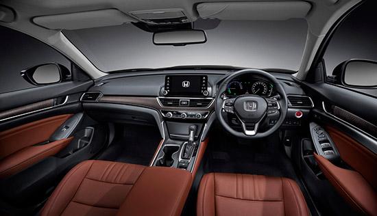 ราคาฮอนด้า แอคคอร์ด ใหม่,ราคาแอคคอร์ด ใหม่,ราคา Honda Accord ใหม่,ราคา Honda Accord 2019,ราคา Honda Accord TURBO EL,ราคา Honda Accord HYBRID,ราคา Honda Accord HYBRID TECH,ราคา แอคคอร์ด ไฮบริด,ราคา ราคา แอคคอร์ด HYBRID,ราคา Honda Accord TURBO,ราคา Acc
