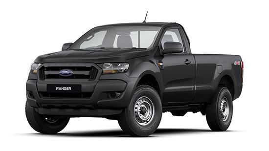 ฟอร์ด เรนเจอร์,ฟอร์ด เรนเจอร์ เพิ่มไลน์อัพใหม่,ฟอร์ด เรนเจอร์ 6 รุ่นย่อยใหม่,ฟอร์ด เรนเจอร์ 6 รุ่นใหม่,Ford Ranger,Ford Ranger เพิ่มรุ่นย่อยใหม่,ฟอร์ด เรนเจอร์ เพิ่มรุ่นย่อยใหม่,ไลน์อัพใหม่ของ ฟอร์ด เรนเจอร์,line up Ford Ranger,Ford Ranger line up