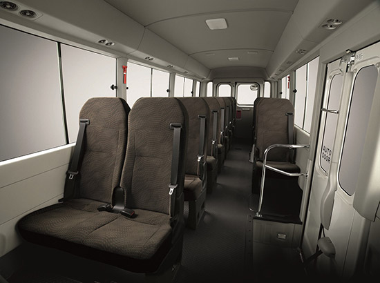รถโดยสารอเนกประสงค์,โตโยต้า โคสเตอร์,Toyota Coaster,Toyota Coaster ใหม่,Toyota Coaster 20 ที่นั่ง,Toyota Coaster รถโดยสารอเนกประสงค์ 20 ที่นั่ง,รถโดยสารอเนกประสงค์ 20 ที่นั่ง,โตโยต้า โคสเตอร์ ใหม่,ราคา โตโยต้า โคสเตอร์,ราคา Toyota Coaster