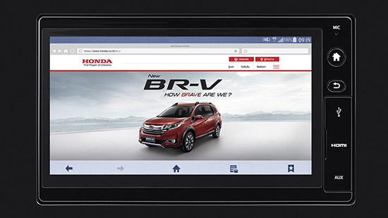 Honda BR-V ใหม่,Honda BR-V 2019,BR-V 2019,BR-V ใหม่,ฮอนด้า บีอาร์-วี ใหม่,Honda BR-V รุ่น SV,Honda BR-V รุ่น V,ราคา Honda BR-V ใหม่,ราคา Honda BR-V 2019,ราคา BR-V 2019,ราคา BR-V ใหม่,ราคา ฮอนด้า บีอาร์-วี ใหม่,ราคา Honda BR-V รุ่น SV,ราคา Honda BR-V รุ่น V