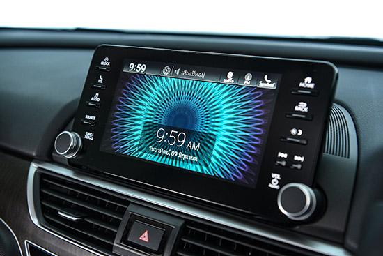 รีวิว HONDA ACCORD 1.5 เทอร์โบ,ทดสอบ HONDA ACCORD 1.5 เทอร์โบ,Honda Accord 1.5 Di Vtec TURBO EL,ทดลองขับ HONDA ACCORD 1.5 เทอร์โบ,ทดลองขับ HONDA ACCORD 1.5 Turbo,ทดลองขับ ฮอนด้า แอคคอร์ด ใหม่,All-new Honda Accord,Honda Accord 2019,ทดลองขับ Accord 2019,ทดสอบรถ Accord 2019,ทดสอบรถฮอนด้า แอคคอร์ด ใหม่,รีวิว Accord 2019,รีวิวแอคคอร์ด ใหม่,Honda SENSING,แอคคอร์ด ใหม่ ขับดีไหม,รีวิว All-new Honda Accord