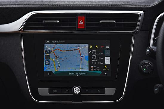 NEW MG ZS EV,ราคา NEW MG ZS EV,ราคา MG ZS EV,MG ZS EV ใหม่,รถยนต์ไฟฟ้า,รถยนต์พลังงานไฟฟ้า,รถยนต์ EV,รถยนต์พลังงานไฟฟ้า 100%,ราคา MG ZS EV ใหม่,รถยนต์ไฟฟ้า MG ZS EV,New MG ZS EV ราคา 1,190,000 บาท