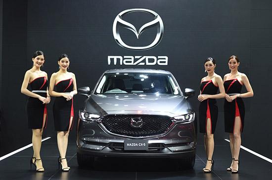 Fast Auto Show Thailand 2019,แคมเปญรถยนต์มาสด้า Fast Auto Show Thailand 2019,แคมเปญรถยนต์มาสด้า,ข้อเสนอพิเศษ Fast Auto Show Thailand 2019,แคมเปญ Mazda2,แคมเปญ Mazda3,แคมเปญ Mazda cx-5,แคมเปญ Mazda cx-3,แคมเปญ Mazda BT-50 Pro