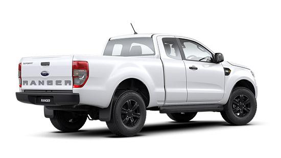 ฟอร์ด เรนเจอร์ โอเพนแค็บ 2.2L XL+ สปอร์ต 4x2 Hi-Rider เกียร์ธรรมดา 6 สปีด,ฟอร์ด เรนเจอร์ โอเพนแค็บ 2.2L XL+ Sport,Ford Ranger XL+ Sport,Everest Cognac,ford Everest Cognac,Ranger XL+ Sport,Ford Ranger,เบาะสีน้ำตาล Cognac