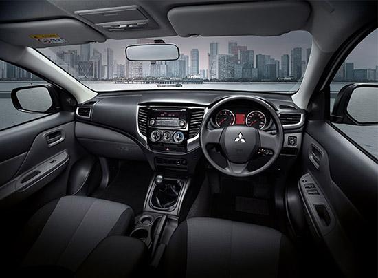 มิตซูบิชิ ไทรทัน รุ่นตัวเตี้ยหน้าใหม่,มิตซูบิชิ ไทรทัน ตัวเตี้ยหน้าใหม่,มิตซูบิชิ ไทรทัน รุ่นหน้าใหม่,Mitsubishi Triton รุ่นตัวเตี้ยหน้าใหม่,Triton รุ่นตัวเตี้ยหน้าใหม่,Mitsubishi Triton รุ่นตัวเตี้ย,ราคา Mitsubishi Triton รุ่นตัวเตี้ยหน้าใหม่