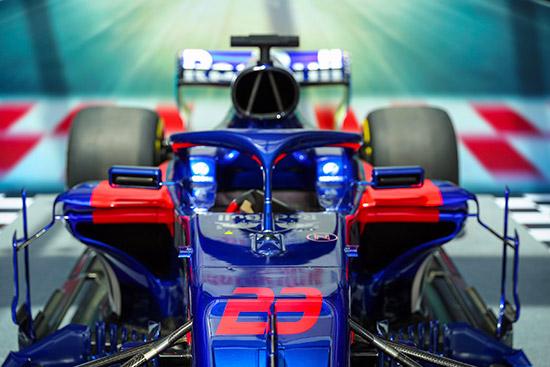 อเล็กซ์ อัลบอน,Scuderia Toro Rosso,Toro Rosso,Alex Albon Ansusinha,Alex Albon,อเล็กซ์ อัลบอน อังศุสิงห์,รถฟอร์มูล่า วัน,นักแข่งรถฟอร์มูล่า วัน สัญชาติไทย,AA23,ToroRosso,AlexAlbon,Formula 1