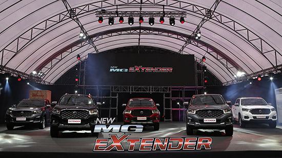 NEW MG EXTENDER,MG EXTENDER,NEW MG EXTENDER 2019,MG EXTENDER 2019,MG EXTENDER ใหม่,EXTENDER,EXTENDER ใหม่,ราคา NEW MG EXTENDER,ราคา MG EXTENDER,ราคา MG EXTENDER ใหม่,MG EXTENDER ราคา,MG EXTENDER รีวิว,MG EXTENDER 2019 ราคา