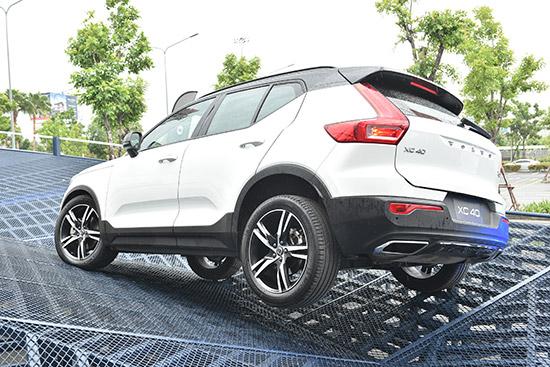 วอลโว่ คาร์ ประเทศไทย,The Volvo Way: Freedom to Experience,The Volvo Way,Freedom to Experience,งาน Volvo Way ที่อีเกีย,ดอกเบี้ย 0%,แคมเปญรถยนต์วอลโว่,แคมเปญ Volvo