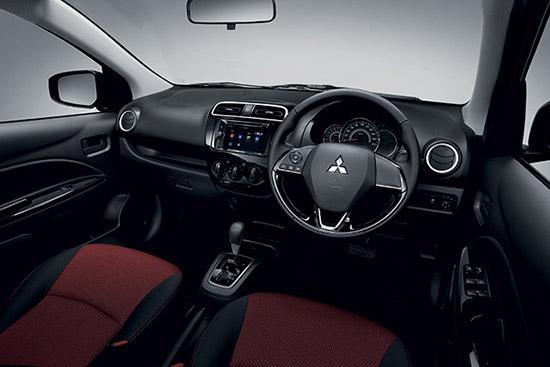 มิตซูบิชิ มิราจ ลิมิเต็ด อิดิชั่น ใหม่,New Mitsubishi Mirage Limited Edition,Mitsubishi Mirage Limited Edition ใหม่,มิราจ ลิมิเต็ด อิดิชั่น,Mirage Limited Edition,ราคา Mirage Limited Edition,ราคามิตซูบิชิ มิราจ ลิมิเต็ด อิดิชั่น ใหม่,ราคา มิราจ ลิมิเต็ด อิดิชั่น,ราคา Mitsubishi Mirage Limited Edition