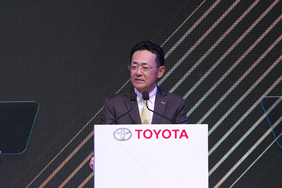 Toyota Majesty,Toyota Majesty 2019,2019 Toyota Majesty,Toyota Majesty ใหม่,Majesty ใหม่,Majesty 2019,ราคา Toyota Majesty,ราคา Toyota Majesty 2019,ราคา Majesty ใหม่,ราคา Majesty 2019,Live Beyond the Class