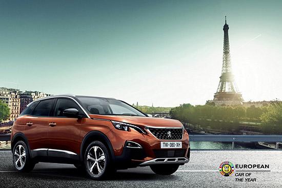 เปอโยต์ 3008,เปอโยต์ 5008,Peugeot 3008,Peugeot 5008,เปอโยต์ 3008 ใหม่,เปอโยต์ 5008 ใหม่,Peugeot 3008 ใหม่,Peugeot 5008 ใหม่,ราคา Peugeot 3008,ราคา Peugeot 5008,เปอโยต์ ประเทศไทย,Peugeot Thailand,เปอโยต์ 5008 เอสยูวี 7 ที่นั่ง,เปอโยต์ 3008 เอสยูวี 5 ที่นั่ง,รีวิว Peugeot 3008,รีวิว Peugeot 5008