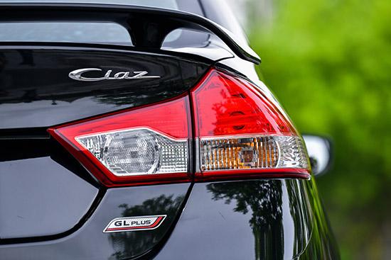 Suzuki CIAZ GL Plus,Suzuki CIAZ GL Plus รีวิว,รีวิว Suzuki CIAZ GL Plus,ทดลองขับ Suzuki CIAZ GL Plus,ทดสอบ Suzuki CIAZ GL Plus,Suzuki CIAZ GL Plus มีอะไรเพิ่มบ้าง,ราคา Suzuki CIAZ GL Plus