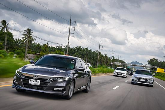 ทดสอบฮอนด้า แอคคอร์ด ไฮบริด ใหม่,รีวิว ฮอนด้า แอคคอร์ด ไฮบริด ใหม่,ฮอนด้า แอคคอร์ด ไฮบริด รีวิว,รีวิว Honda Accord Hybrid,Honda Accord Hybrid 2019,ทดลองขับ Honda Accord Hybrid,Honda Accord Hybrid รีวิว,ทดสอบรถ Honda Accord Hybrid,testdrive Honda Accord Hybrid,ลองขับ Accord Hybrid,รีวิว แอคคอร์ด ไฮบริด ใหม่