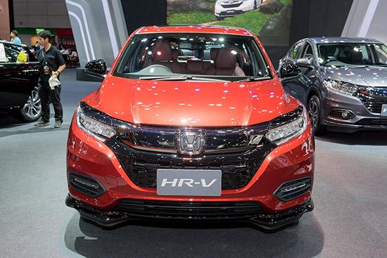 แคมเปญ Honda Surprise,แคมเปญ ฮอนด้า แอคคอร์ด ใหม่,แคมเปญ BIG Motor Sale 2019,ข้อเสนอพิเศษ BIG Motor Sale 2019,โปรโมชั่นรถยนต์ฮอนด้า