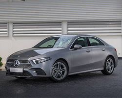 The new Mercedes-Benz A-Class,Mercedes-Benz A 200 AMG Dynamic,2019 Mercedes-Benz A 200 AMG Dynamic,รีวิว Mercedes-Benz A 200 AMG Dynamic,Mercedes-Benz A 200 AMG Dynamic รีวิว,A 200 AMG Dynamic รีวิว,รีวิว A 200 AMG Dynamic,ราคา A 200 AMG Dynamic,ราคา
