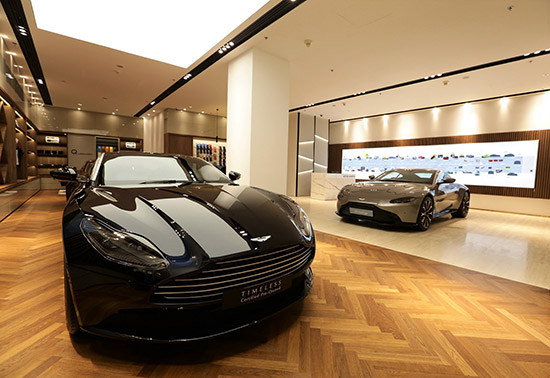 แอสตัน มาร์ติน แบงคอก,สยามพารากอน,Aston martin bangkok,astonmartin-bangkok,Aston martin showroom,Astonmartinbangkok,แอสตัน มาร์ติน แบงคอก สยามพารากอน,Aston martin bangkok paragon