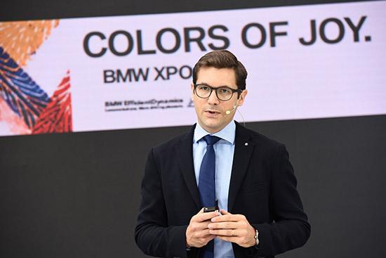 BMW M850i xDrive Convertible,M850i xDrive Convertible,M850i,BMW M850i ใหม่,งาน BMW Xpo 2019,BMW Xpo 2019,แพคเกจ BSI Ultimate 10 ปี,BSI 10 ปี,ข้อเสนอพิเศษในงาน BMW Xpo 2019,ราคา BMW M850i xDrive Convertible,ราคา BMW M850i ใหม่