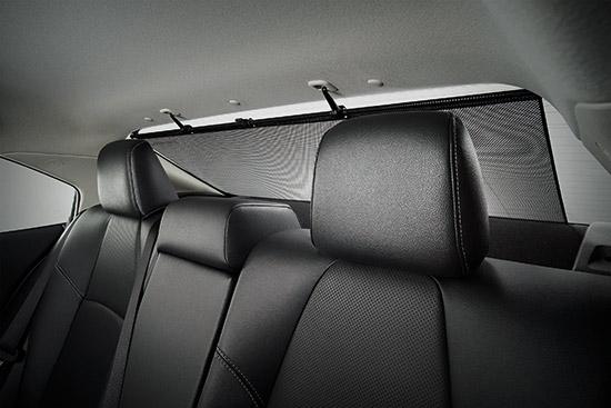 โตโยต้า โคโรลล่า อัลติส ใหม่,Toyota Corolla Altis ใหม่,2019 Toyota Corolla   Altis,Toyota Corolla Altis hybrid,Altis hybrid,ราคา Altis hybrid,ราคาโตโยต้า โคโรลล่า   อัลติส ใหม่,ราคา Toyota Corolla Altis 2019,Toyota Corolla Altis 2019,รีวิวรถใหม่,รีวิว   Toyota Corolla Altis ใหม่,รีวิว Altis 2019,รีวิว Altis hybrid