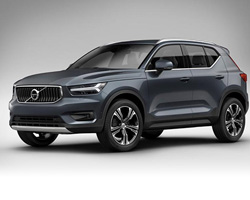 The New Volvo XC40 T5 AWD Inscription,Volvo XC40 T5 AWD Inscription ใหม่,Volvo XC40 T5 AWD Inscription 2019,Volvo XC40 T5 ใหม่,XC40 T5 ใหม่,XC40 T5 AWD Inscription ใหม่,วอลโว่ XC40 T5 AWD Inscription ใหม่,ราคาวอลโว่,ราคา Volvo XC40 T5 AWD Inscription