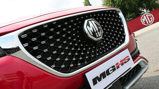 ทดลองขับ MG HS ใหม่,ทดลองขับ MG HS,ทดสอบ MG HS ใหม่,ทดสอบ MG HS,รีวิว MG HS ใหม่,รีวิว MG HS 2019,MG HS 2019,ทดสอบรถ MG,ทดสอบรถเอ็มจี,MG HS ใหม่ ขับดีไหม,testdrive MG HS 2019,testdrive MG HS,test MG HS