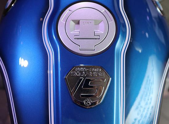 บีเอ็มดับเบิลยู R nineT /5 รุ่นพิเศษ,BMW R nineT /5,BMW R nineT,R nineT /5 รุ่นพิเศษ,ราคา R nineT /5 รุ่นพิเศษ,BMW R nineT /5 รุ่นพิเศษ,R nineT