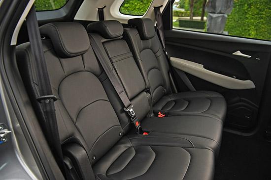 ทดลองขับ Chevrolet Captiva ใหม่,ทดสอบรถ Chevrolet Captiva ใหม่,testdrive Chevrolet Captiva,รีวิว Chevrolet Captiva 2019,รีวิว Captiva 2019,รีวิว Chevrolet Captiva ใหม่,รีวิว Captiva ใหม่,Chevrolet Captiva 1.5 LS,Chevrolet Captiva 1.5 Premier,รีวิวรถใ