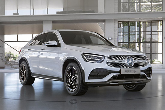Mercedes-Benz GLC รุ่นประกอบในประเทศ,Mercedes-Benz GLC Coupé รุ่นประกอบในประเทศ,ราคา  Mercedes-Benz GLC ประกอบในประเทศ,ราคา Mercedes-Benz GLC Coupé ประกอบในประเทศ,GLC Coupe รุ่นประกอบในประเทศ,ราคา GLC Coupe ประกอบในประเทศ,Mercedes-Benz GLC,Mercedes-Benz GLC Coupé