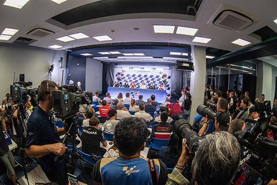 มาร์ค มาร์เกซ,วาเลนติโน รอสซี่,อันเดรีย โดวิซิโอโซ,Marquez,MM93,Rossi,VR46,Dovizioso,Dovi04,พีทีที ไทยแลนด์ กรังด์ปรีซ์ 2019,thaigp,thaigp 2019,MotoGP,PTTThailandGrandPrix,ChangInternationalCircuit