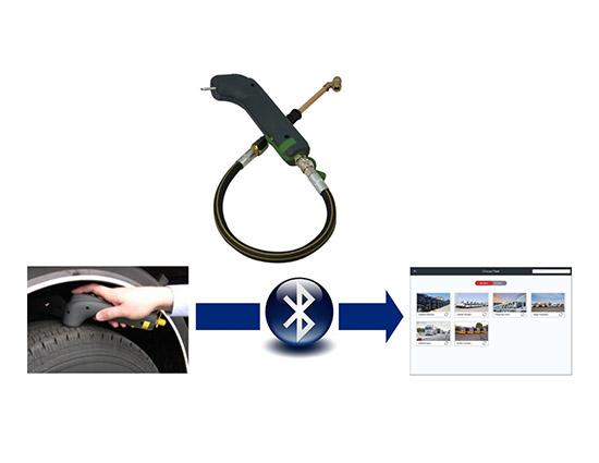 ยางรถยนต์,ยางรถยนต์บริดจสโตน,Toolbox  Web,โปรแกรม Toolbox,Toolbox Touch,แอปพลิเคชัน Toolbox Touch,ยางบริดจสโตน,ยาง Bridgestone,ศูนย์บริการ Bridgestone