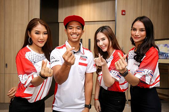 ก้อง สมเกียรติ จันทรา,สมเกียรติ จันทรา,คิงคองก้อง,คิงคองก้อง สมเกียรติ จันทรา,Moto2,สมเกียรติ จันทรา Moto2,Idemitsu Honda Team Asia